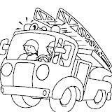 dibujos-infantiles-camion.jpg
