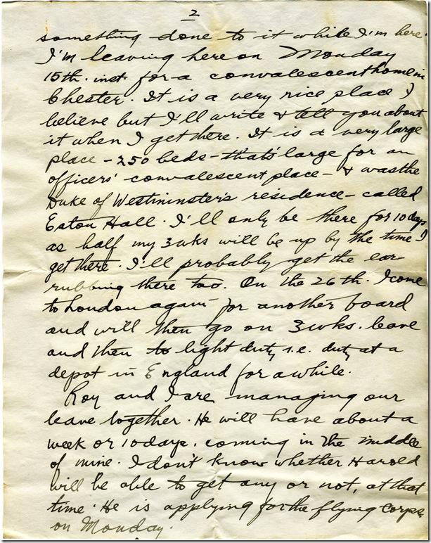 12 October 1917 2