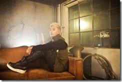 Hyo_Seok_3