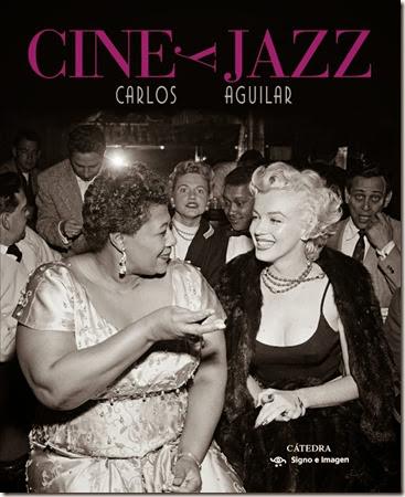 portada jazz