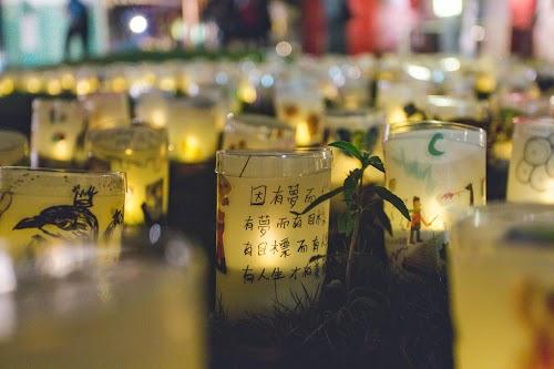 2014勤美術館_聖誕村活動_彩繪燈杯.jpg