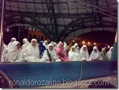 Peringatan Tahun Baru Hijriah di SMAN Pintar Kab.Kuantan Singingi 25 Nov 2012 (23)