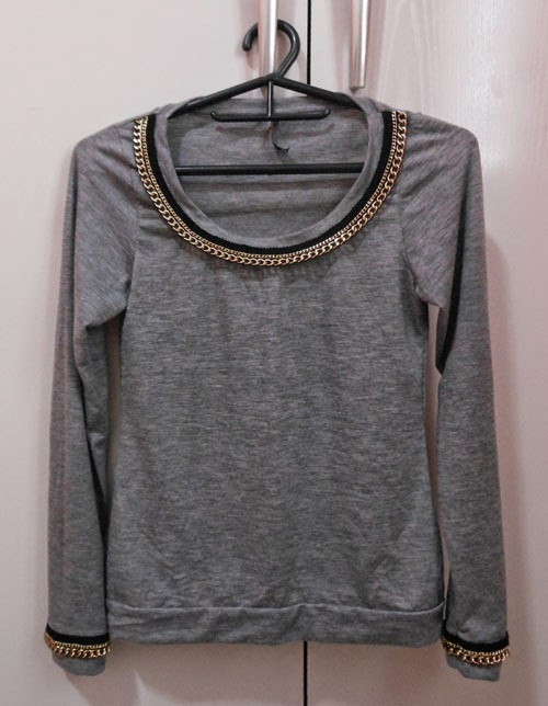 diy-customizando-camiseta-corrente-metal-9.jpg