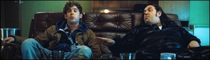Attack The Block - 8