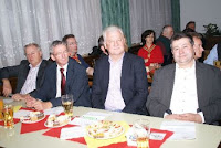20110415_jahreshauptversammlung_193743.jpg