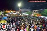 Festa_de_Padroeiro_de_Catingueira_2012 (29)