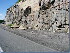 8105 Ontario Trans-Canada Highway 17