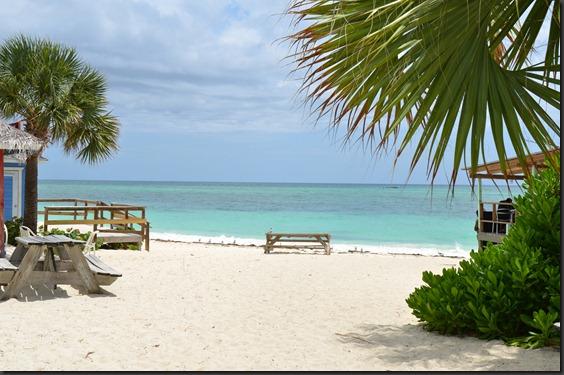 BahamasB 027