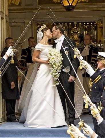 princesa-victoria-look-vestido-boda-suecia-victoria4