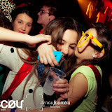 2014-02-22-bad-taste-hortera-moscou-210