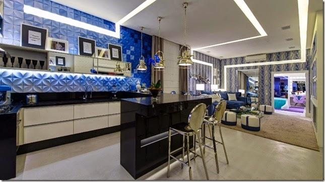 tonalidades-do-azul-combinadas-ao-cinza-definem-o-apartamento-da-jovem-artista-espaco-em-homenagem-a-atriz-tata-werneck-assinado-pela-designer-de-interiores-patricia-hagobian-a-1401283369290_956x500