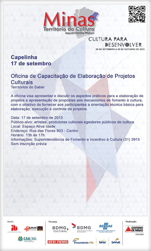 Capelinha-17desetembro (2)