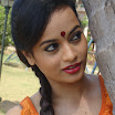 SujavaruneeIs Casting In a MegaTelugu Movie - Stills 2012
