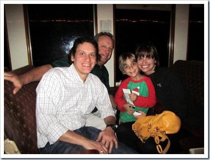 12 december 2012 129