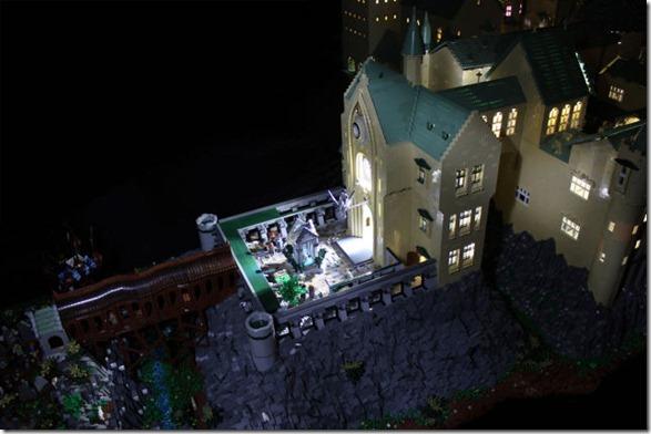 legos-harry-potter-4