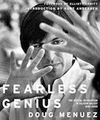 Fearlessgenius144