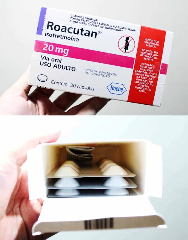 Projeto_Roacutan01