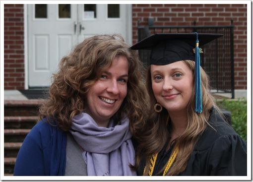 graduation 141