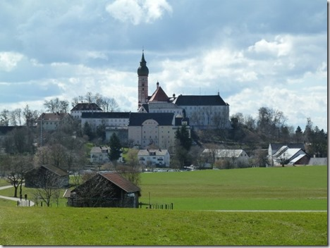 eXperts_Andechs_Kloster