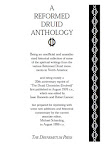 Anthology 00 Introduction