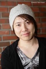 Okiayu Ryotaro.jpg