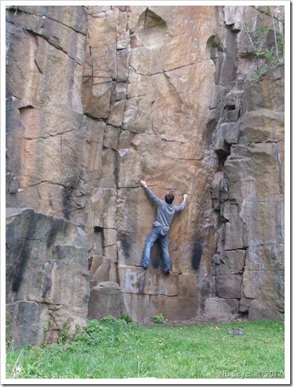 DSCF0611 Climber