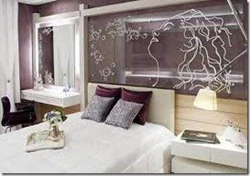 Decoraci n de dormitorios juveniles para varones - Decoracion de interiores dormitorios juveniles ...