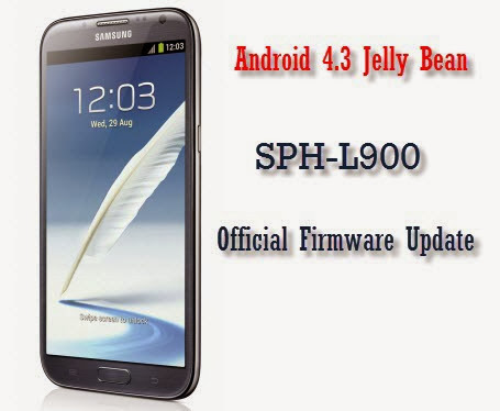 Galaxy-Note-2-43-firmware-sprint