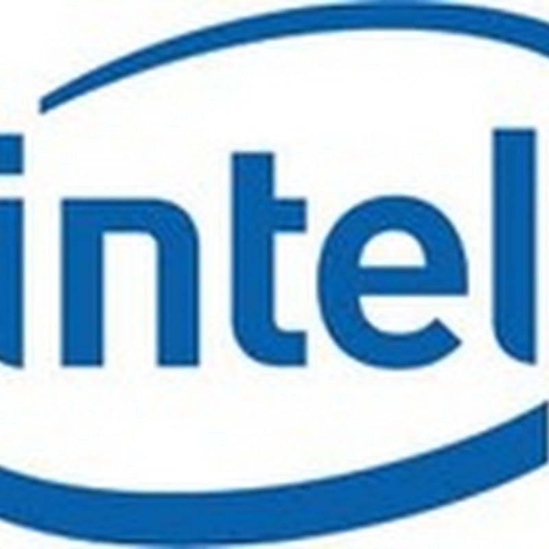 Baixar Driver Chipset Intel HM70