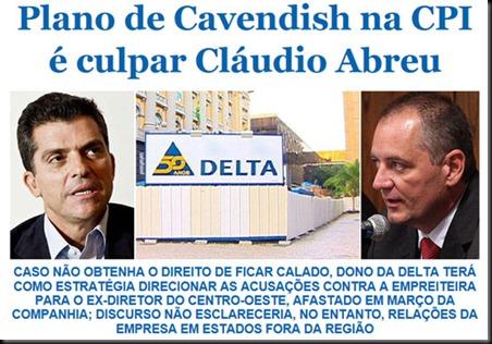 cavendish3