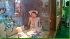 dolls (20) (800x449)
