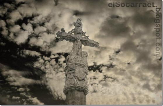 Convent450 1 elSocarraet ©rfaPV