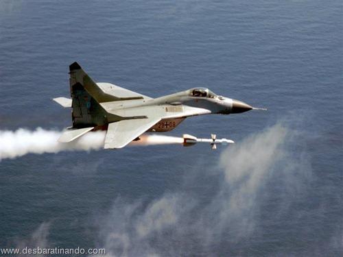 wallpapers aviões aircraft desbaratinando  (6)