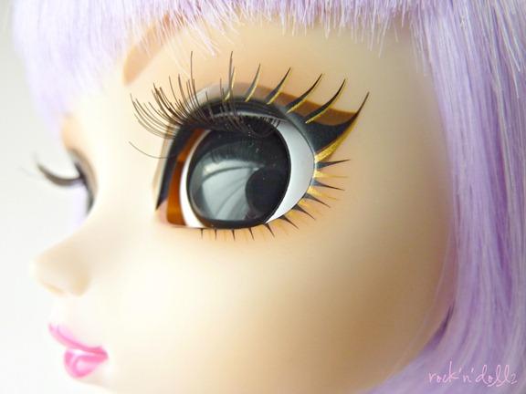 pullip tokidoki x hello kitty violetta review 37