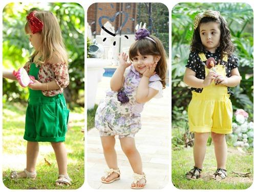 inventando-moda-jardineiraS