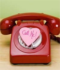 Recursos para este 14 de febrero Día de San Valentín