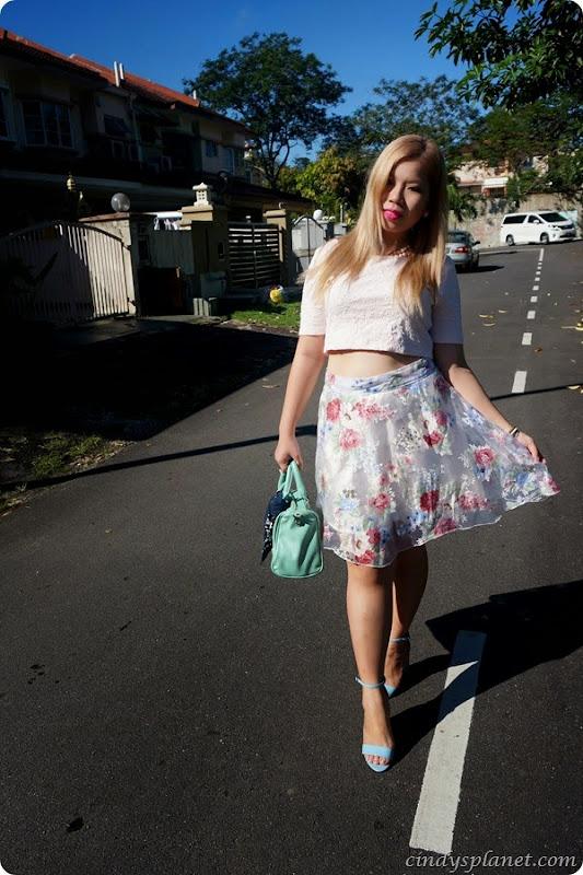 sweet floral3