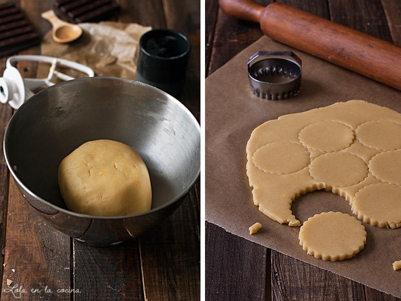 galletas-hungaras-paso-a-paso-2