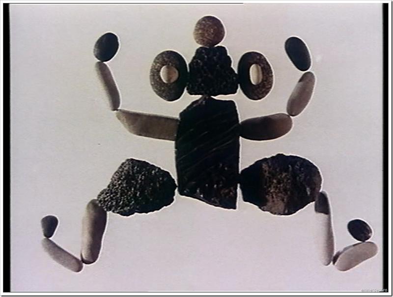 jan svankmajer a game with stones 1965 emmerdeur_295