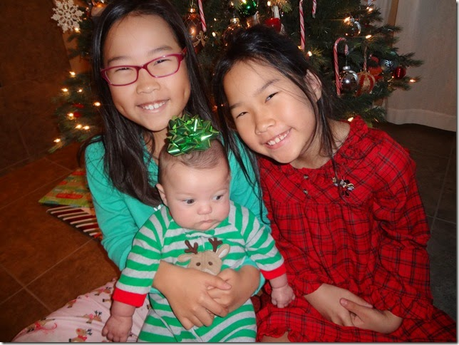 Christmas Eve Day 2014 056A