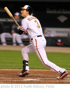 'Ryan Flaherty' photo (c) 2012, Keith Allison - license: https://creativecommons.org/licenses/by-sa/2.0/