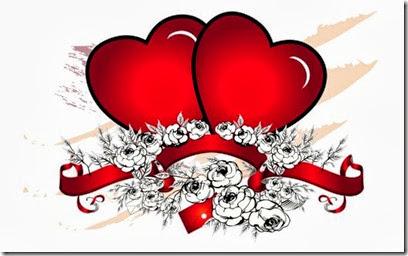 san-valentin-corazones