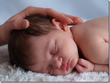 Panduan sambut kelahiran