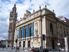 2011.08.07-039 opéra
