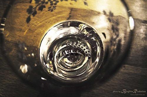 br_20111122_rings