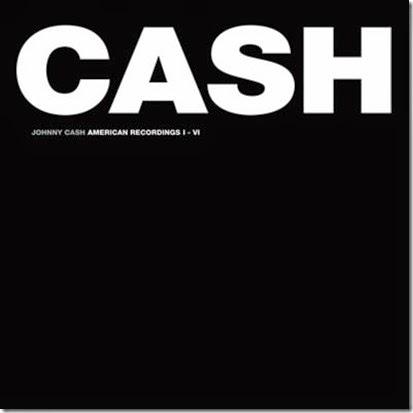 johnny-cash-19-
