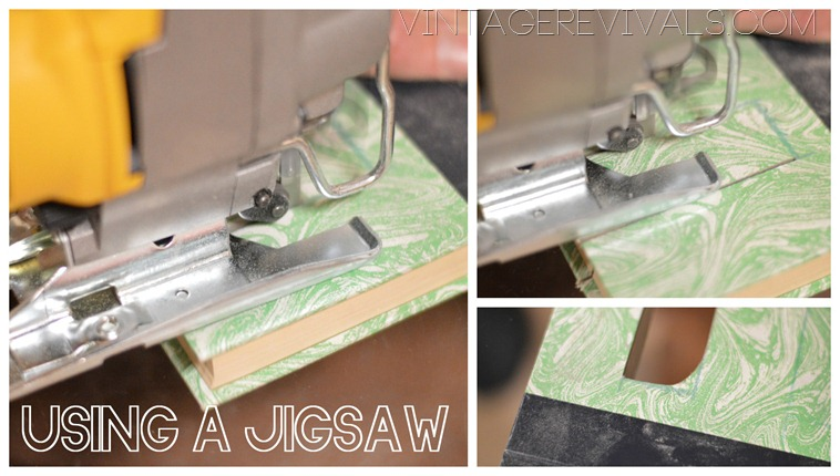 Jigsaw copy