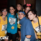 2012-07-21-carnaval-estiu-moscou-201