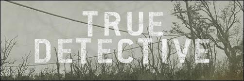 true-detective 1