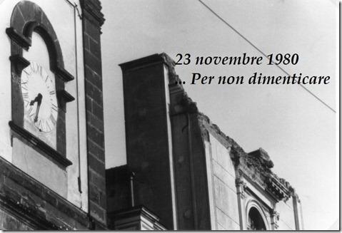 basilica di San Michele [800x600]